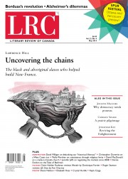 LRCv22n04-May-2014-cover-RGB-180x252-1