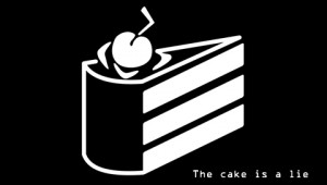 the_cake_is_a_lie_515